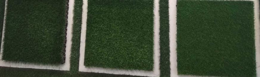 ARTIFICIAL GRASS / RUMPUT TIRUAN / 人造草皮